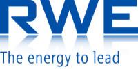 RWE logo 4C 3