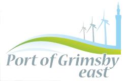 port grimsby logo