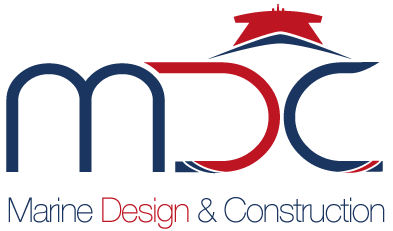 Marine Design & Construction