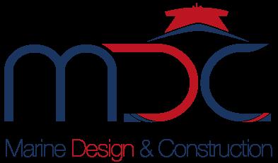 Marine Design & Construction