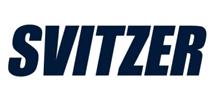 svitzer-logo