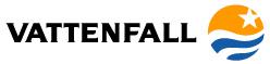vattenfall_logo_03